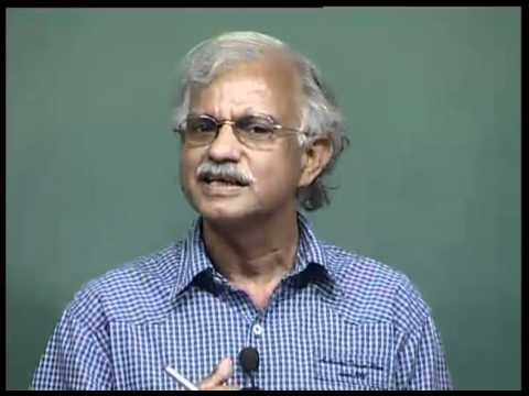 Mod-01 Lec-05 Social Change in India