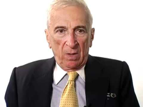 Gay Talese On The Oprah Effect