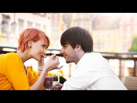 How to Tell if Someone is Attracted to You by Their Body | Read Body Language