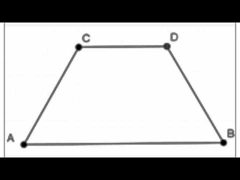 Other Quadrilateral Theorems