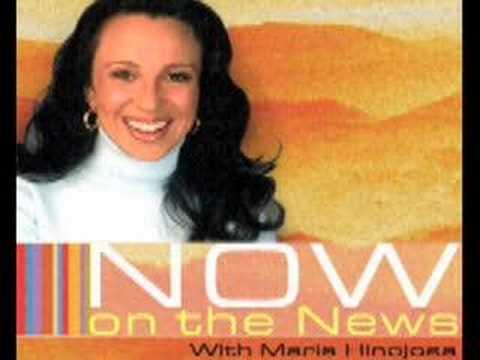 NOW on the News w/ Maria Hinojosa | Gore Vidal | PBS