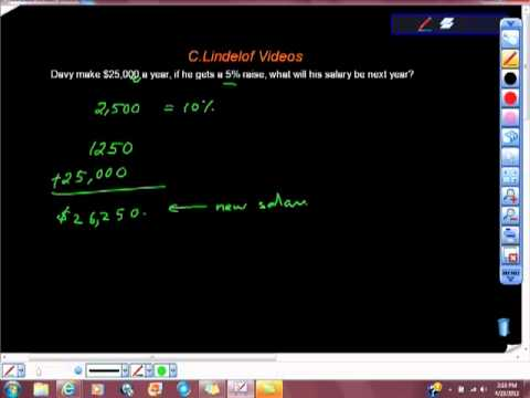 College math Placement Review One