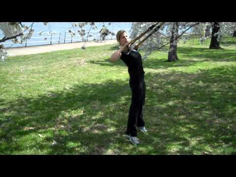 TRX® Challenge: The TRX 28-28-28