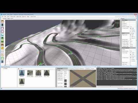 Creating Environments -- Part 2