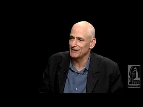 The World According to Andrew Klavan