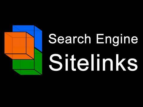 Sitelinks: The icing on your SEO cake