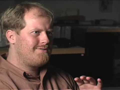 PBS MediaShift | 5Across January, 2010 | Environmental Impact of Media | PBS