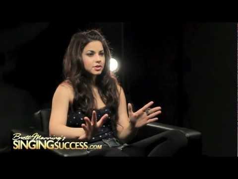 Singing Success Review - Asheira