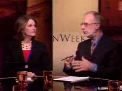 WASHINGTON WEEK | Nov. 30, 2007 Webcast Extra | PBS