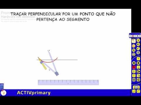 perpendicular 3