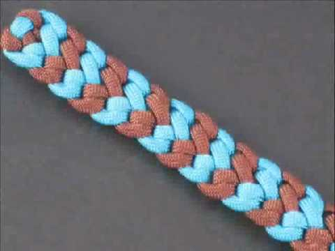 TIAT Presents - The Name This Knot Contest!
