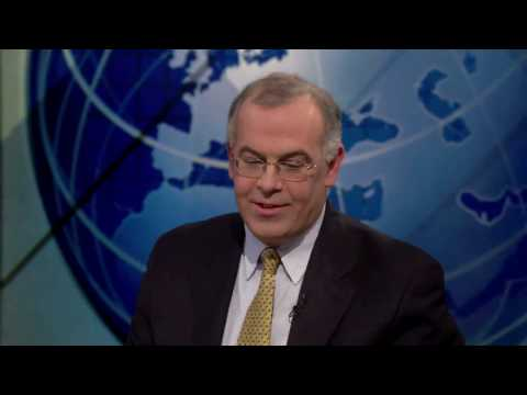 Shields and Brooks on the Politics of National Security