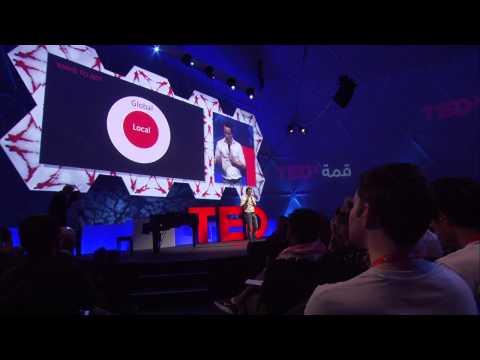 TEDxSummit Action: Turning Ideas into action