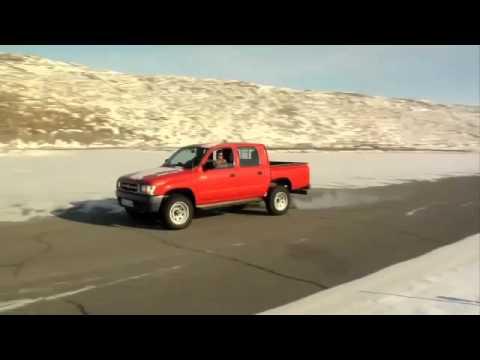 NASA | IceBridge 2011: Update from Greenland