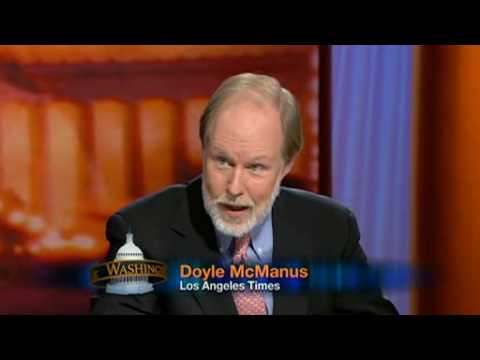 Washington Week | April 9, 2010 Webcast Extra | PBS
