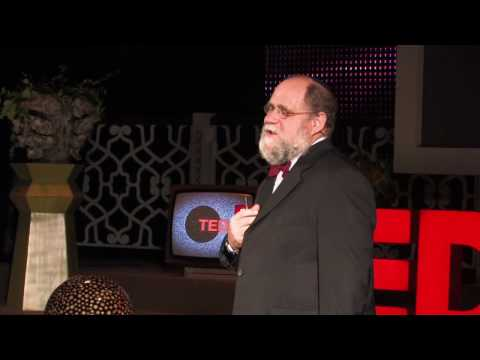 TEDxTelAviv- Martin Rapaport - Fair Trade: An End to Exploitation