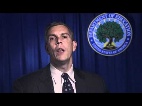 Secretary Duncan Facebook Message 10-27-2011