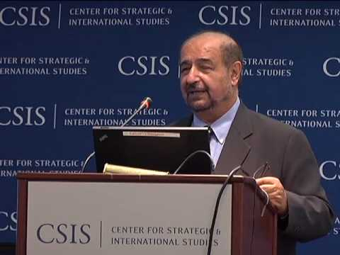 Video: China and India's Energy Policy Directions