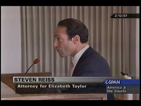 Orkin v. Taylor 9th Circuit Court of Appeals 2007