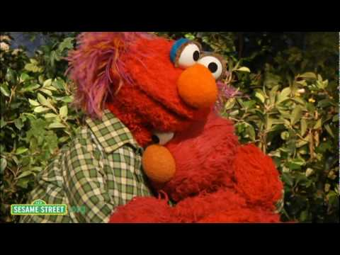 Sesame Street: When Families Grieve with Katie Couric: How to Help