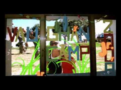 Vaughan Junior - Kid's Camps