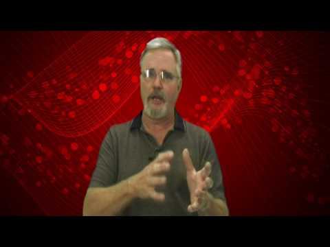 Bipolar Disorder, Drug Free Solutions, Mania & Manic Episodes