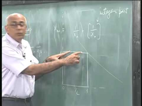 Lecture - 17 Classical Physics