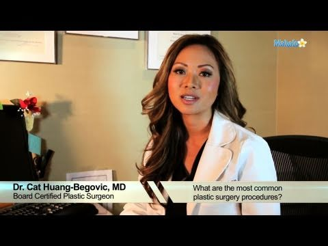How to Choose The Best Plastic Surgeon For You