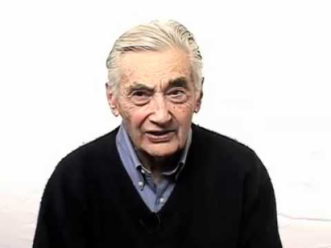 Howard Zinn on the World Today
