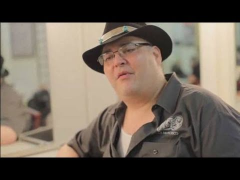 How to Record a Solo Album (with John Popper)