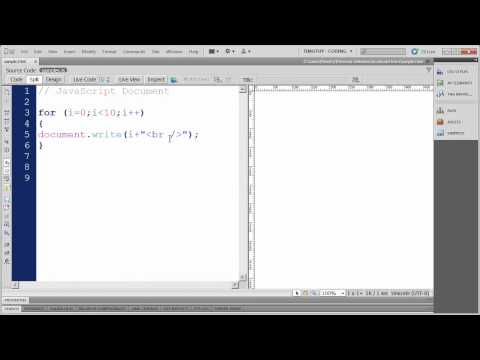 5 - Using JavaScript Variables and Operators Part 2