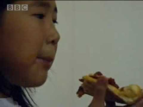 Northernmost pizza delivery - world food and cooking - BBC