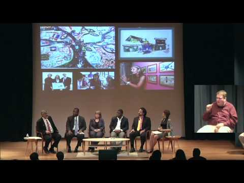 Smithsonian's Haiti Cultural Recovery Project - Smithsonian American Art Museum