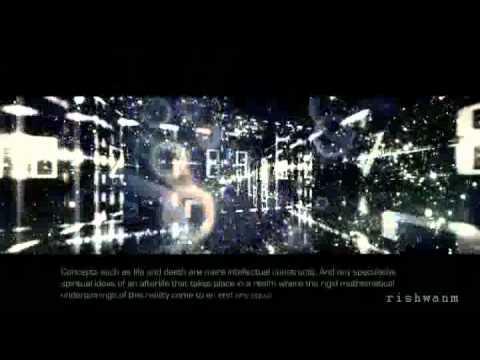 Athene's Theory of Everything - [9/10]