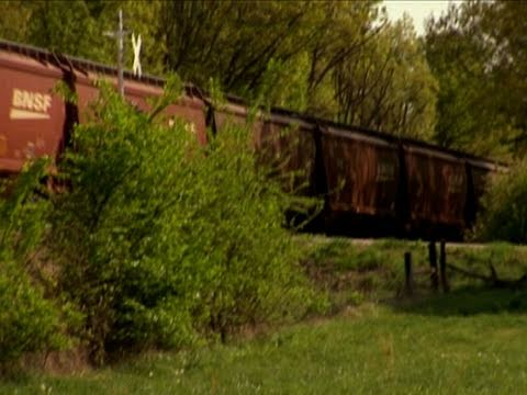 American Pickers: Railroad Crossing