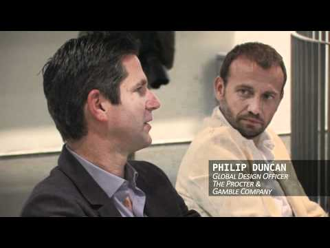 2011 Business of Design: Philip Duncan -Faster Better Cheaper DESIGN