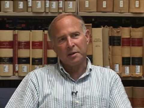 Jack Rakove on the Ratification of the Constitution