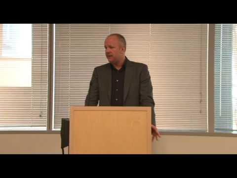 Authors@Google: John Heilemann