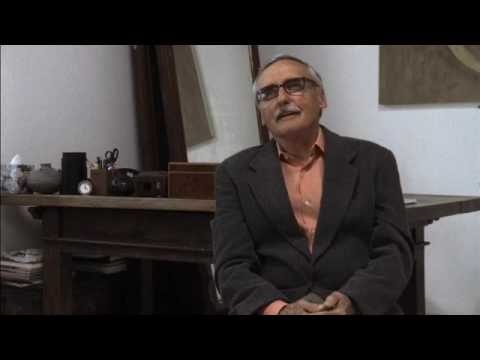 Independent Lens | NO SUBTITLES NECESSARY: Laszlo & Vilmos | Trailer | PBS