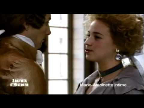 Louis XVI et Marie-Antoinette: la révolution soude le couple