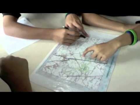 week 1 grade 9 geography.m4v