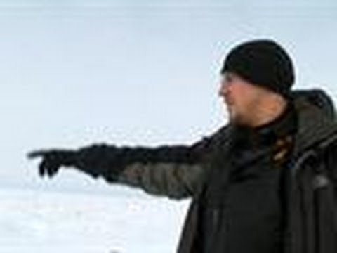 No Escape from Unakleet | Flying Wild Alaska