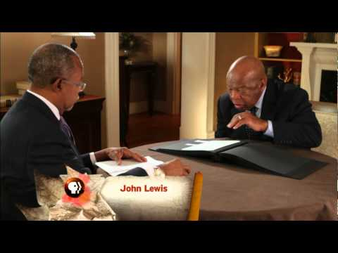 Finding Your Roots with Henry Louis Gates, Jr. | Preview | PBS