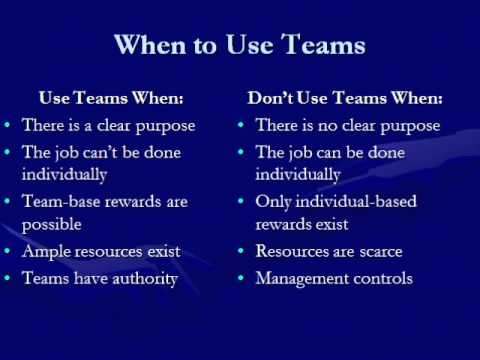 Chapter 10 Motivating Employees & Teams (Part 3 of 3)