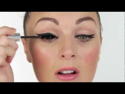 Guide to Eyeko Products