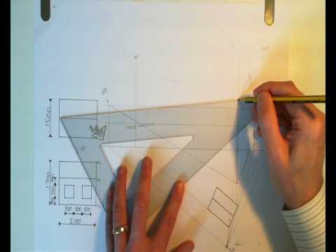 Measured Perspective Part 2.wmv