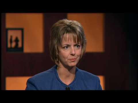 LIFE (PART 2) | Making a Change | PBS