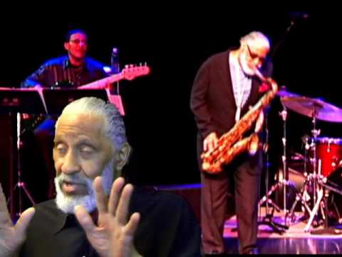 The New Sonny Rollins Recording - Sonny, Please