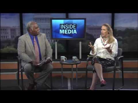Inside Media: The NPR Ombudsman (Part 1)