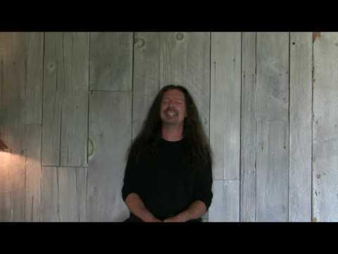"Vocal Lessons - KenTamplinVocalAcademy.com Song Demonstration ""Oh Holy Night"""